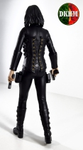 selene-underworld-star-ace-toys-9