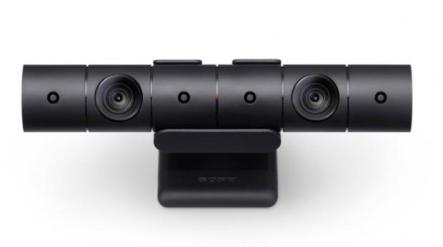 sonys-new-playstation-camera