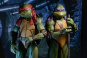 tmnt-neca-raph-and-donnie