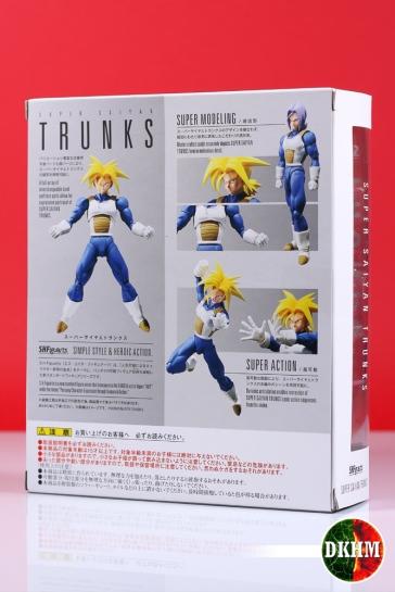 trunks-ss-127