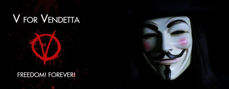 v_for_vendetta_poster_by_stanislavpetrov-d4tvy87