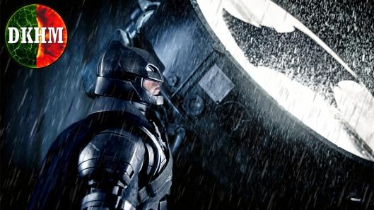 armored-batman-bvs-hottoys-teaser