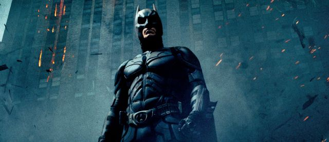 batman-begins-dark-knight-header