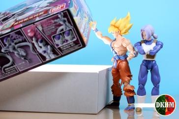 freezer-figure-rise-020