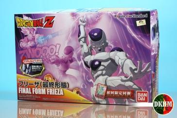 freezer-figure-rise-024