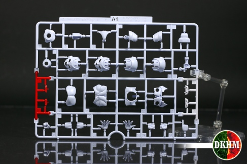 freezer-figure-rise-041