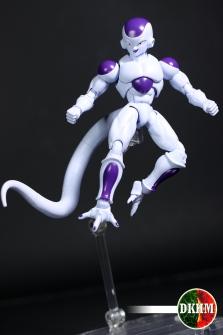 freezer-figure-rise-080