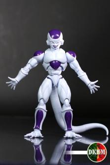 freezer-figure-rise-153
