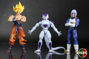 freezer-figure-rise-154