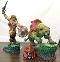 pcs-heman-battlecat-statue_full