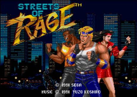 streets-of-rage-title-screen_zpq9
