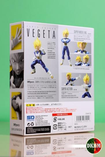 super-vegeta-007