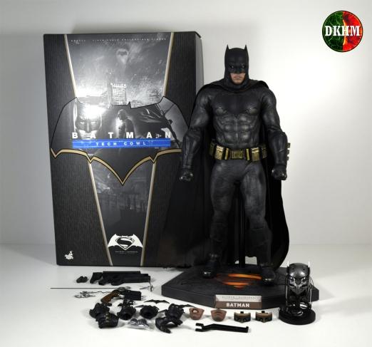 batman-bvs-hot-toys-0