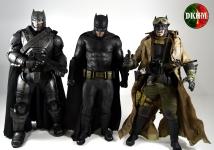 batman-bvs-hot-toys-10