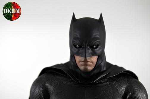 batman-bvs-hot-toys-11