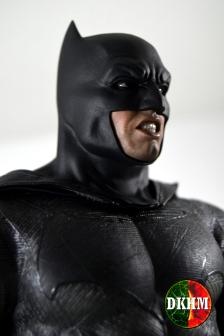 batman-bvs-hot-toys-13