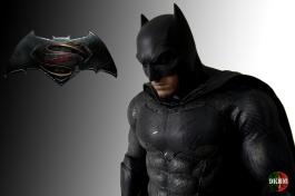 batman-bvs-hot-toys-14