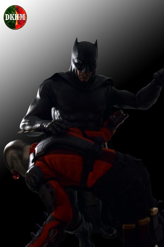 batman-bvs-hot-toys-15