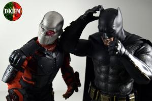 batman-bvs-hot-toys-16