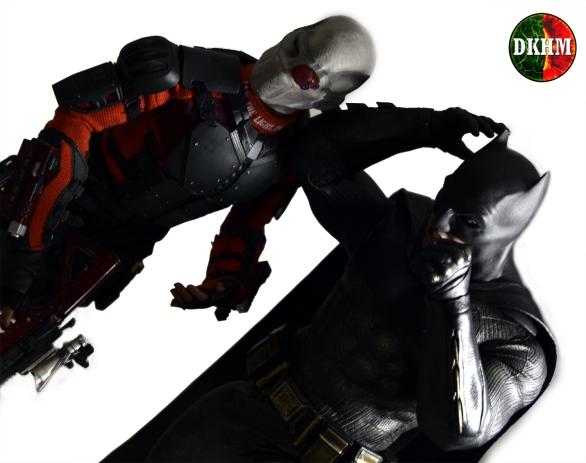batman-bvs-hot-toys-17