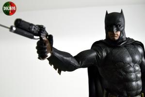batman-bvs-hot-toys-18