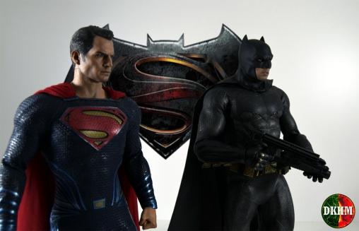 batman-bvs-hot-toys-19