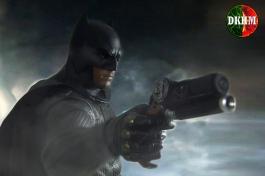 batman-bvs-hot-toys-2