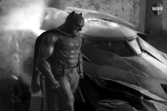 batman-bvs-hot-toys-4