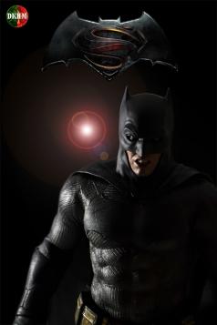 batman-bvs-hot-toys-5