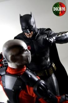batman-bvs-hot-toys-6