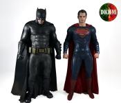 batman-bvs-hot-toys-7