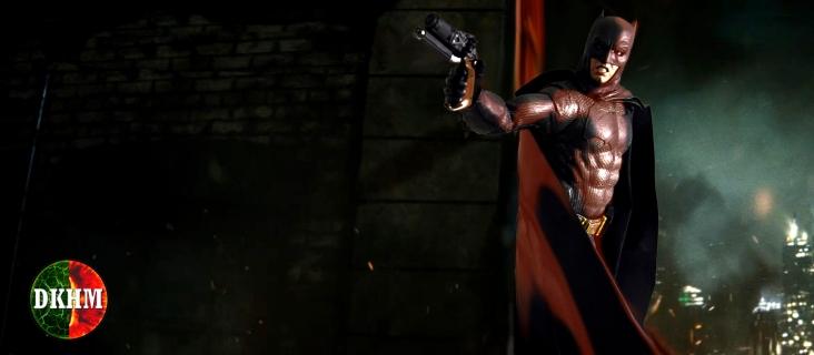 batman-bvs-hot-toys-8