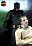 batman-bvs-hot-toys-9