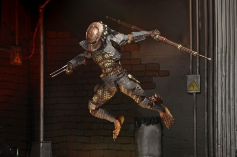 neca-ultimate-city-hunter-predator-005