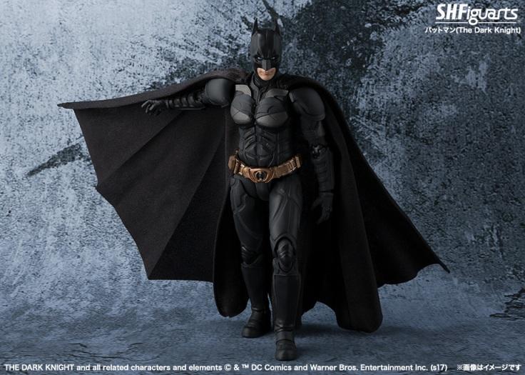 sh-figuarts-dark-knight-batman-001