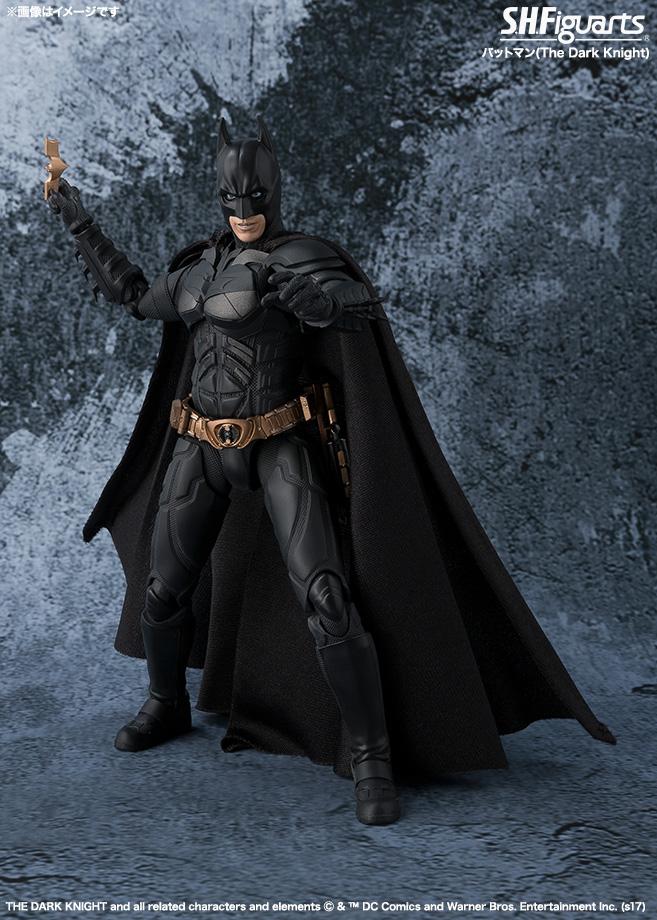 sh-figuarts-dark-knight-batman-002
