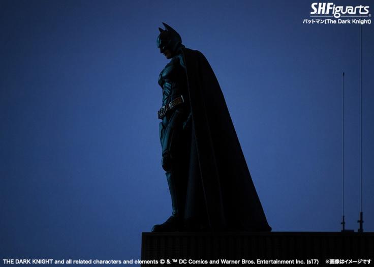 sh-figuarts-dark-knight-batman-003