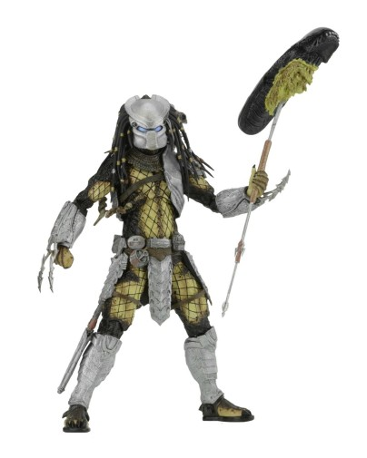 youngbloodpredatorseries17actionfigureneca