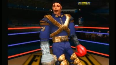 491468-michael-jackson-seis-anos-su-muerte-legado-videojuegos