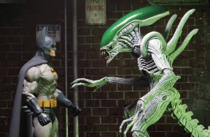 alien-batman