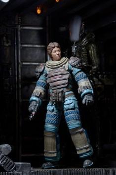 alien-series-11-2