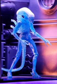 alien-series-11-3