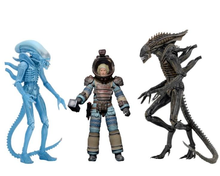 alien-series-11.jpg