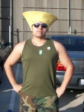 bad-cosplay-guile