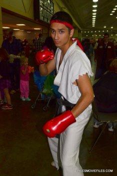 baltimore-comic-con-2015-cosplay-street-fighter-ryu