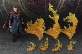 bandai-figuarts-doctor-strange-figure-exclusive-with-burning-effects-pieces-set