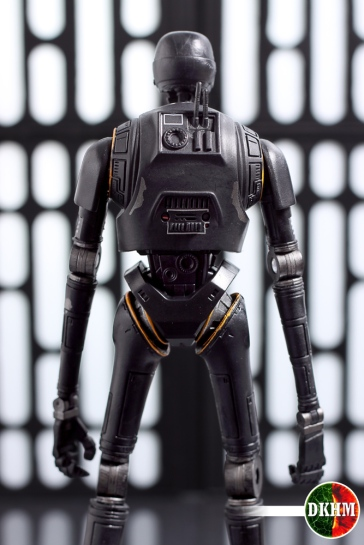 black-series-038