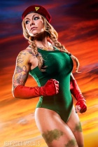 cammy-cosplay-01