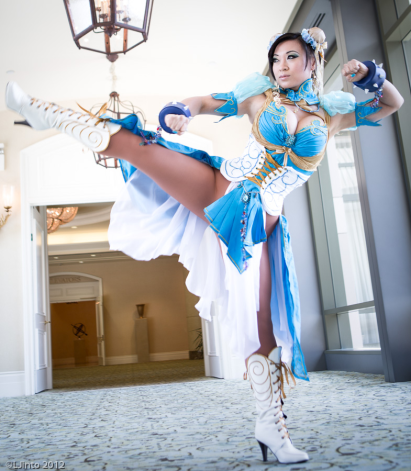 chun-li-cosplay-street-fighter-sexy-1