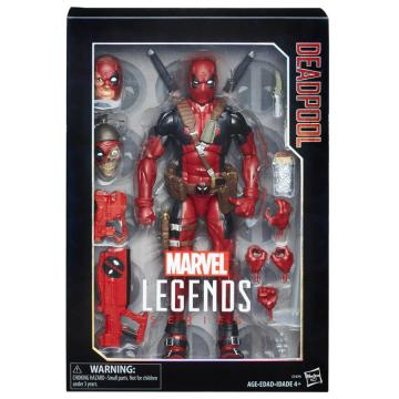 deadpool_12in_pkg